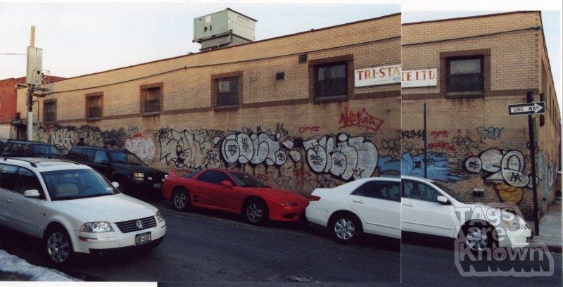 Colt45_Skid_Same_DR_Graffiti.jpg