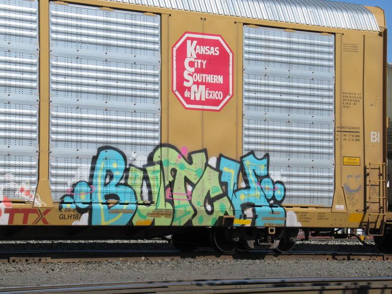 IMG_2009.thumb.JPG.17cd6a6506f6fddbb9d6fde042906809.JPG