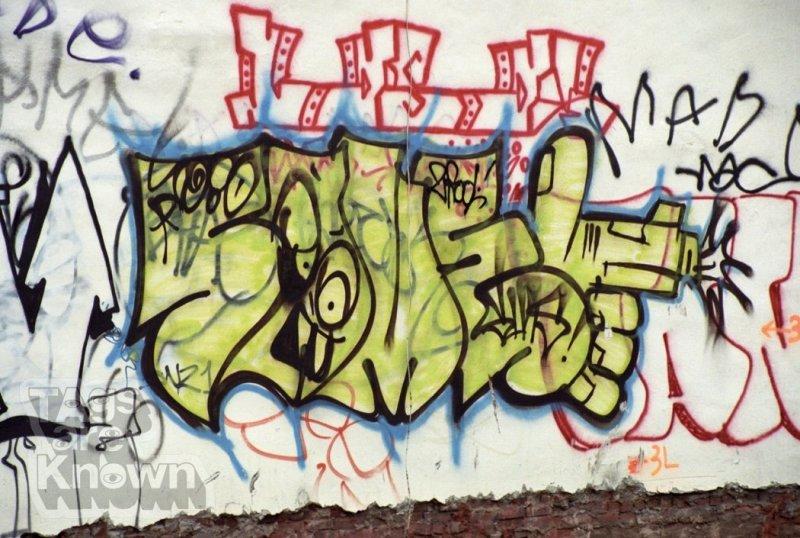 Same_Basar_Graffiti.jpg