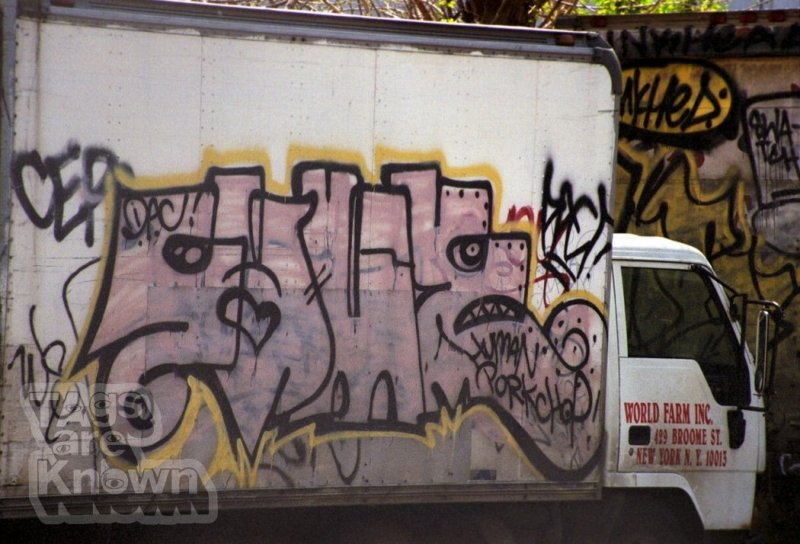 Same_Cer_Pact_Graffiti.jpg