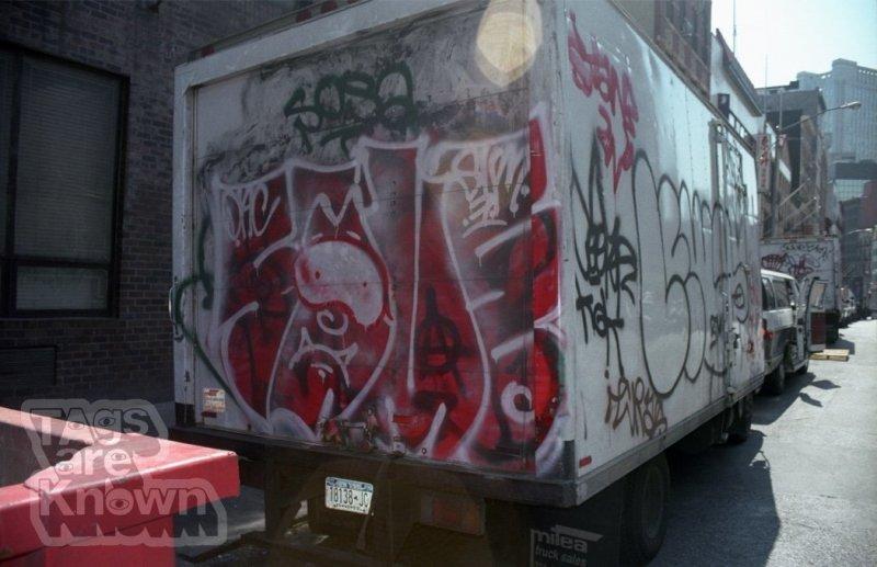 Same_Lewy_Graffiti.jpg