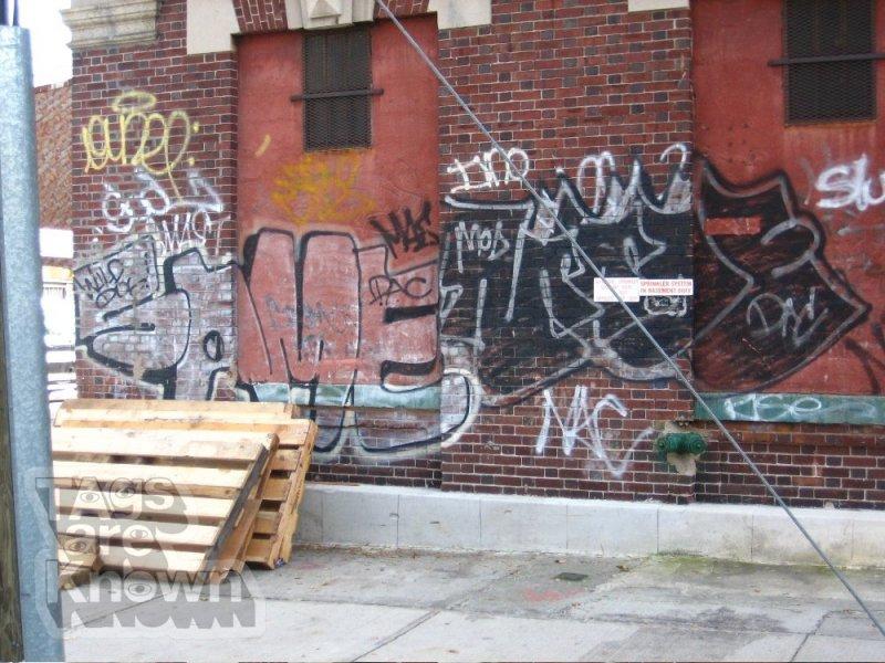 Same_Made_Graffiti.jpg