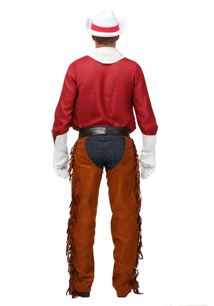 adult-rodeo-cowboy-costume-1.jpg