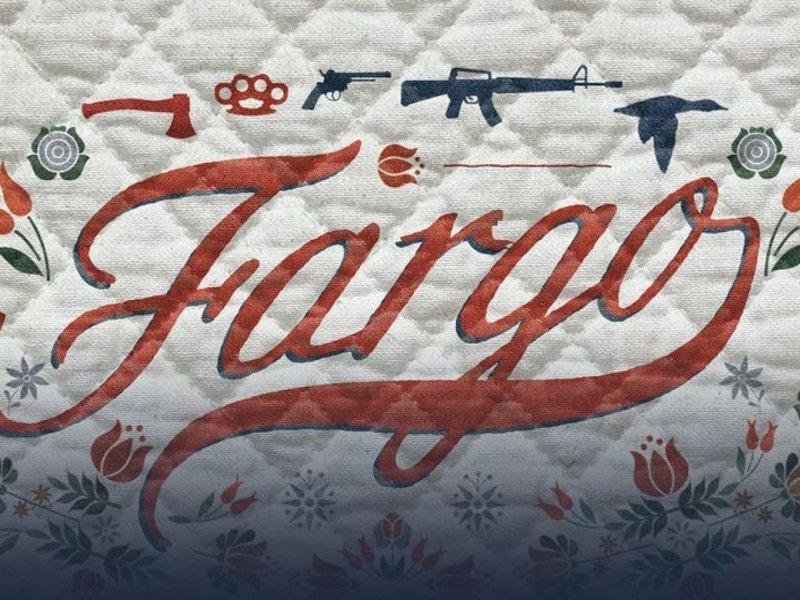 fargo-season-4-1-scaled-1200x900.jpg