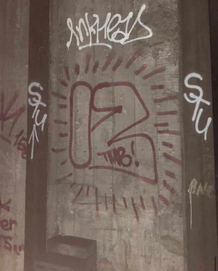 Inkhead IzTheWiz Stu Graffiti.jpeg