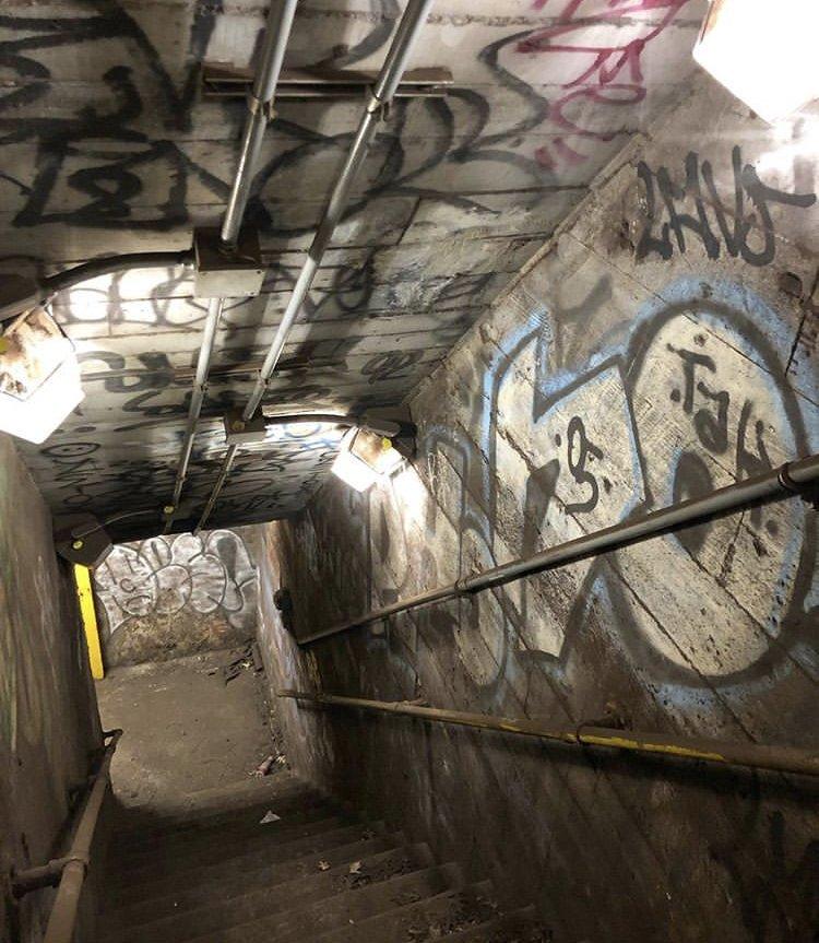 Phonoh Desa Graffiti.jpeg