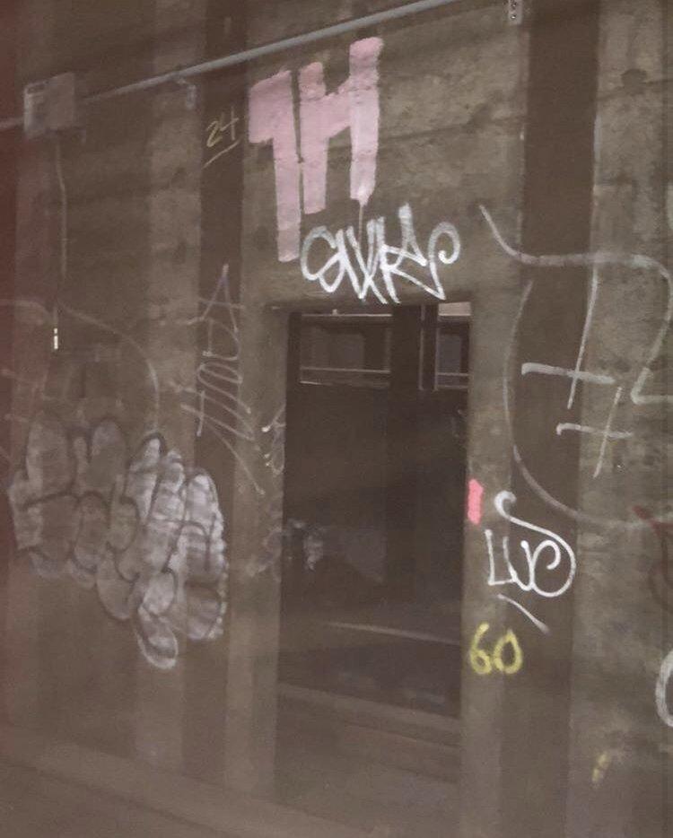 Inkhead Cayz Sike Ader Graffiti.jpeg