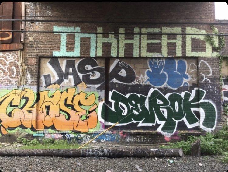 Inkhead Jasp Chase Graffiti.jpeg
