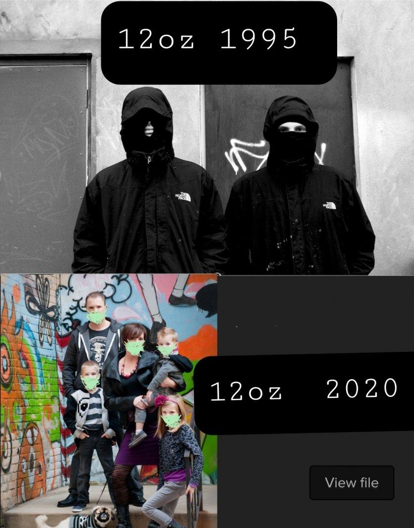 20200504_125332.jpg