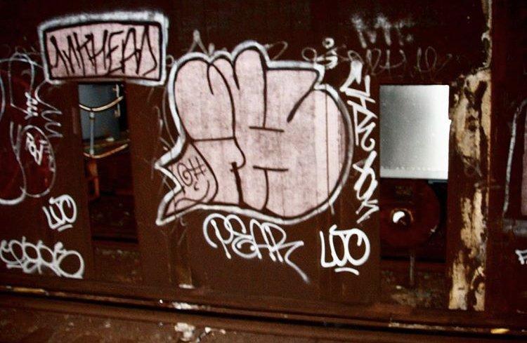 Inkhead Pear Goog Graffiti.jpeg