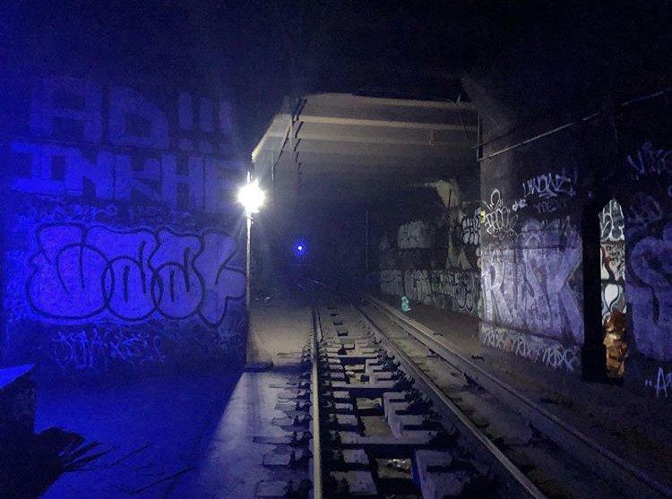 Inkhead Baal Uwont Decoy Rusk Graffiti.jpeg
