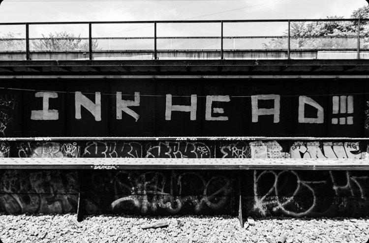 Inkhead RE Cane Graffiti 2.jpeg