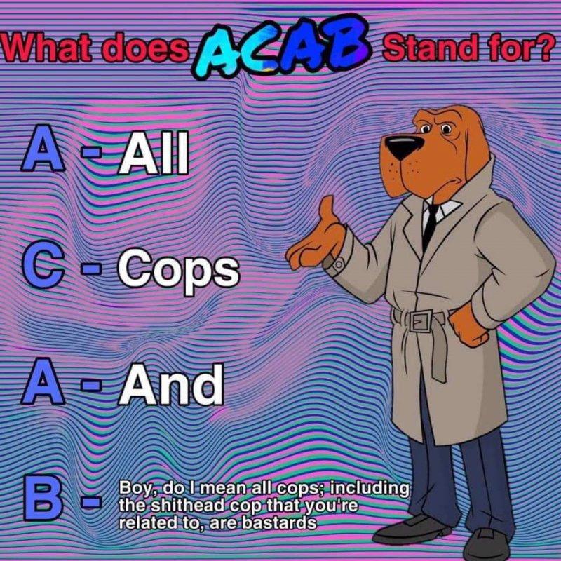 7F9EEC2F-AB19-4CC0-AFDD-C65B8A1631C6.jpeg