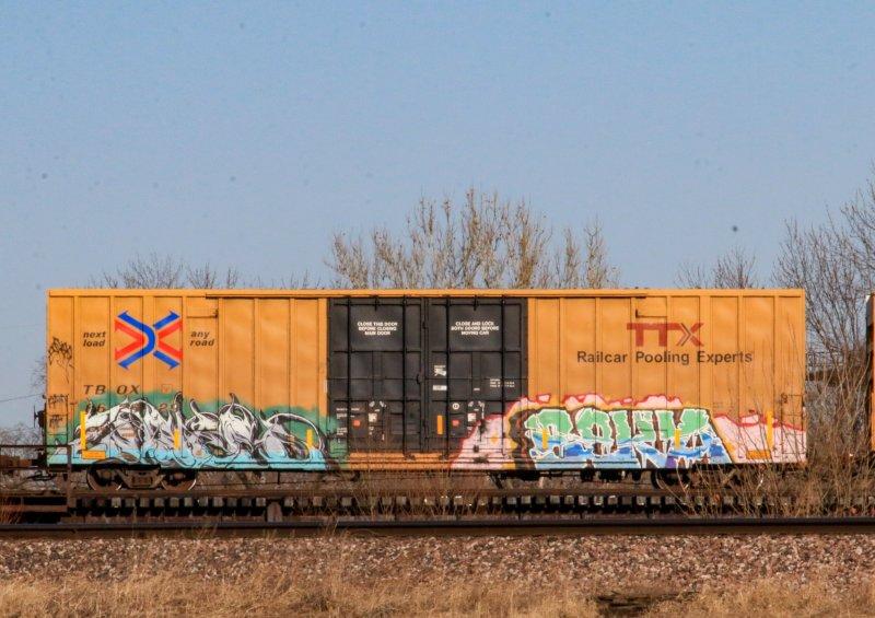 B216790B-8123-42D7-B0A4-648F4F34E491.jpeg