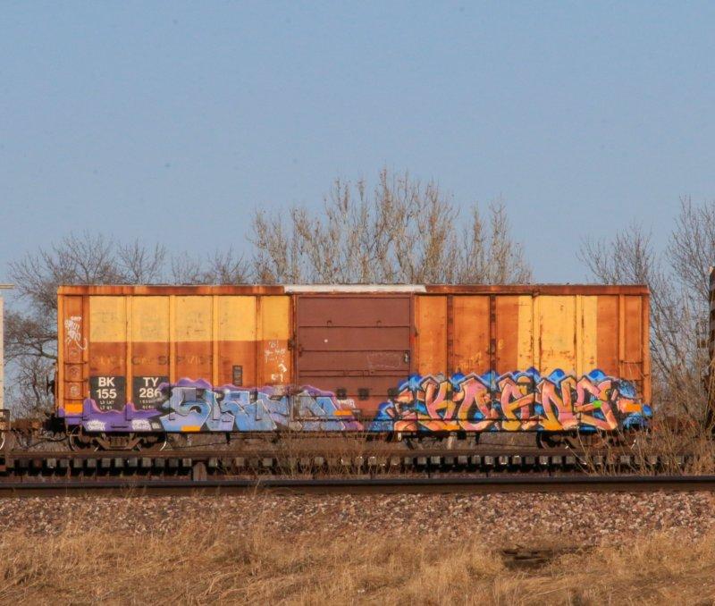E2CEC43F-0792-4573-BCCB-CD4883FEE2DA.jpeg