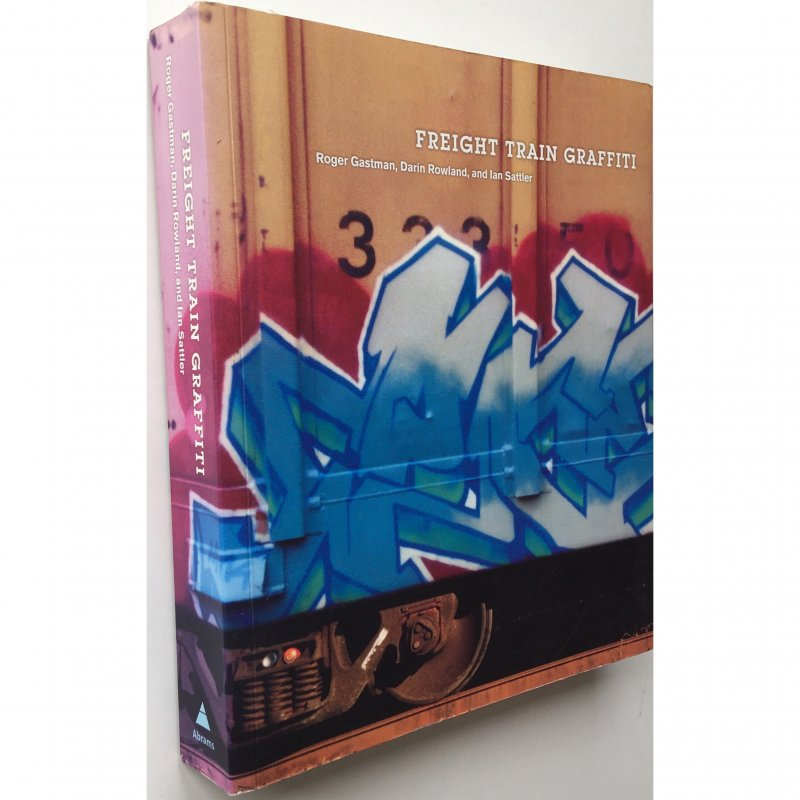 Freight_Train_Graffiti_side_US.jpg