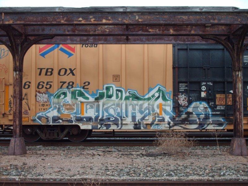 PICT4181.JPG