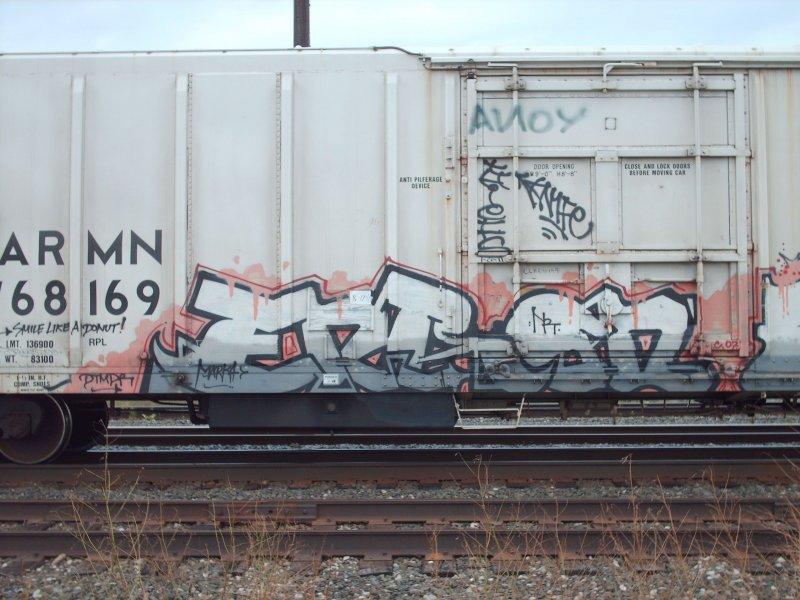 PICT4201.JPG