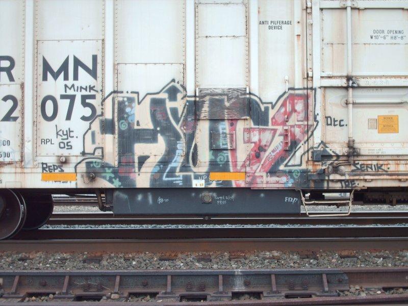 PICT4204.JPG