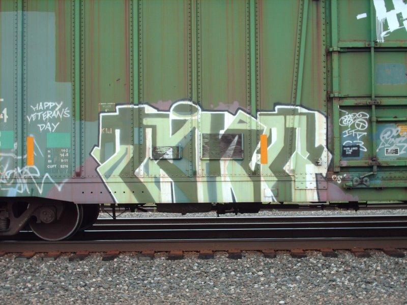 PICT4220.JPG