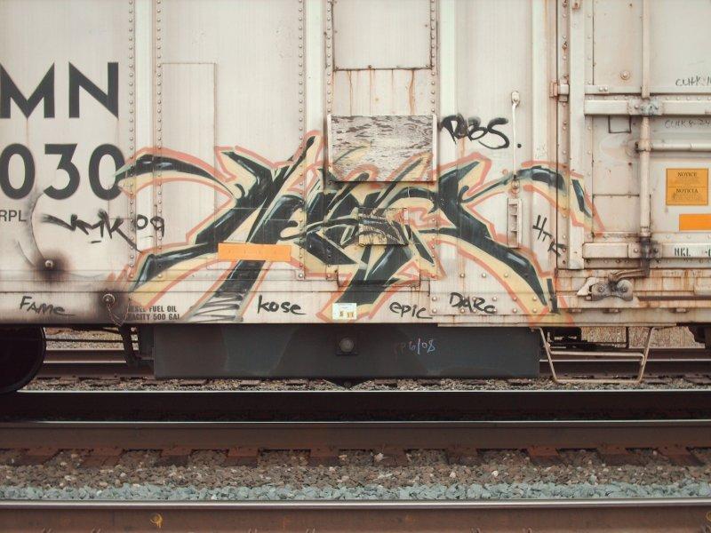 PICT4238.JPG