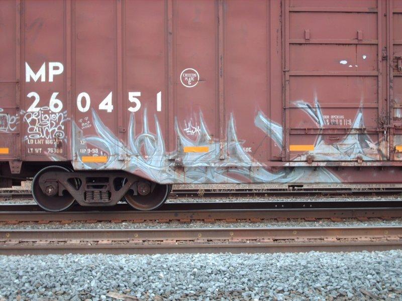PICT4250.JPG