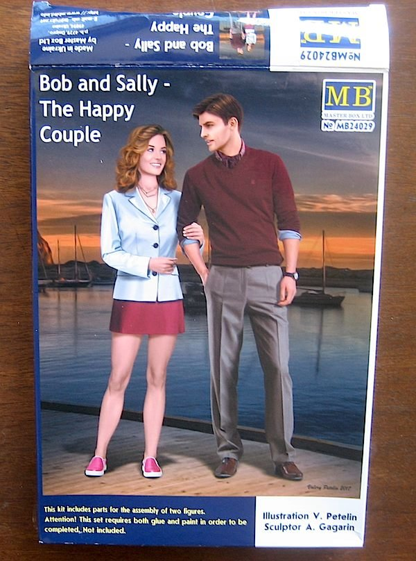 Sally-Bob.jpg