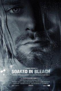 Soaked_in_Bleach_poster.jpg