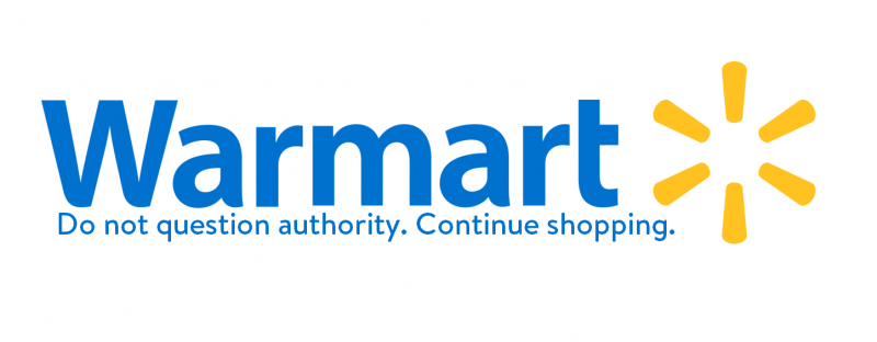 wmart_nicklesndimes_authority.png