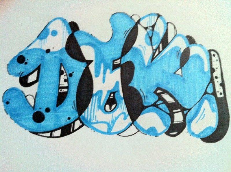 2101553841_DekGraffiti.jpg.f47ff73f468a828e2ba5fb45aa3ab15d.jpg