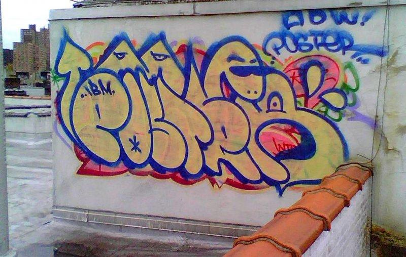 608682111_PostButtersGraffiti.thumb.jpg.1910227ca2f9a8e63da771b349beb847.jpg