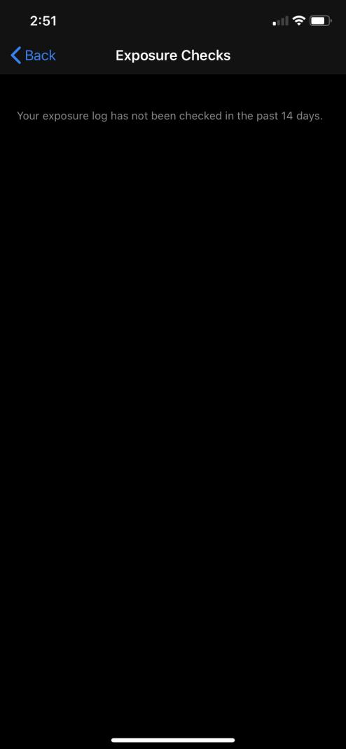 BD2B20AC-C456-4C13-85BB-0BB6CC665505.png