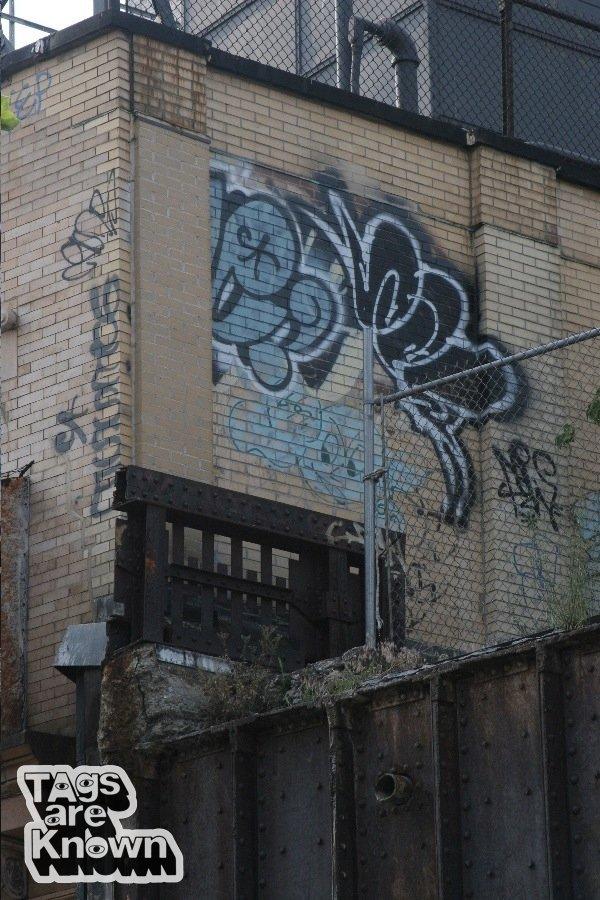 Jesse_Naw_Graffiti.jpg.a26b5c25ac605f7d3b3081dbdf7ae179.jpg