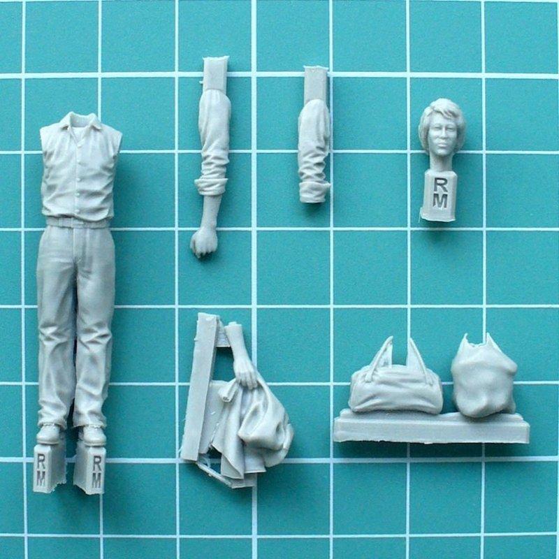 MAKI_Armorama_Royal-Model_03.jpg