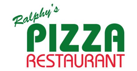 RalphysPizzaRestaurantForestAve440ParamusNJ.png