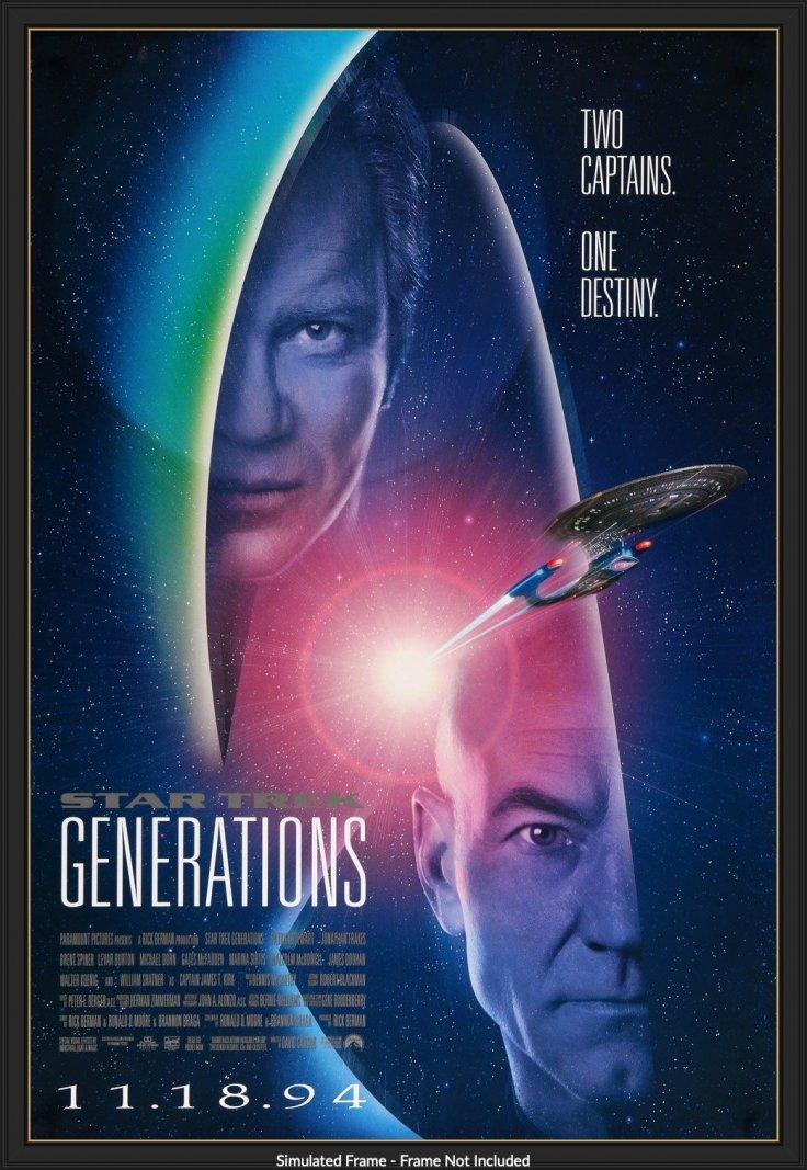 Star_Trek_Generations_1994_original_film_art_f_2000x.jpg