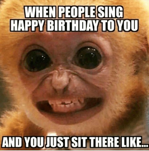 when-people-sing-happy-birthday-to-you-and-you-just-4003626.jpg