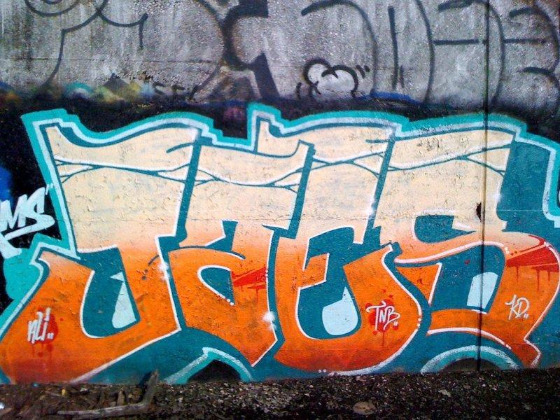 136334871_JaesButtersGraffiti.thumb.jpg.6ead355aa0947e38130084f0e982c67a.jpg
