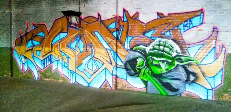 donegraffiti12 copy.jpg