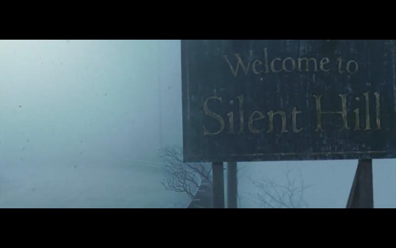 Watch Silent Hill Full Movie English Sub _ Fmovies - Google Chrome 7_2_2020 6_49_34 PM.png