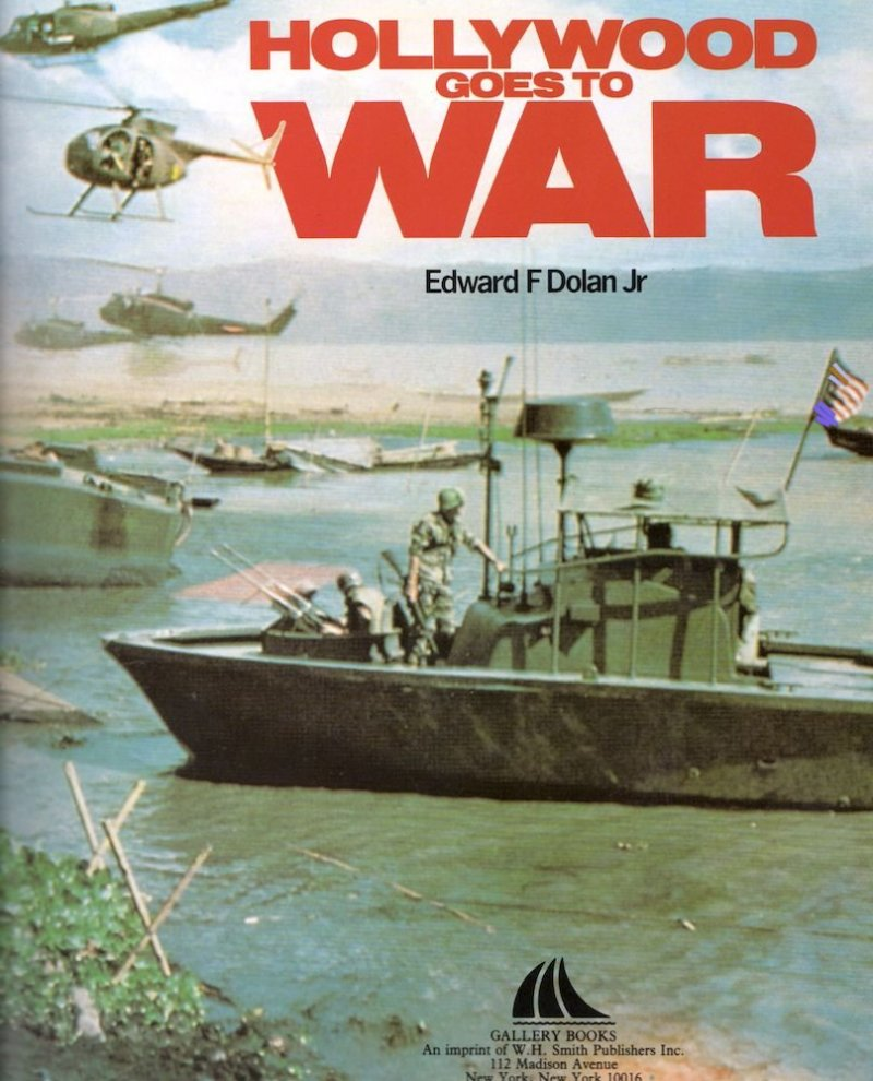 Hollywood_War_book-cover.jpg