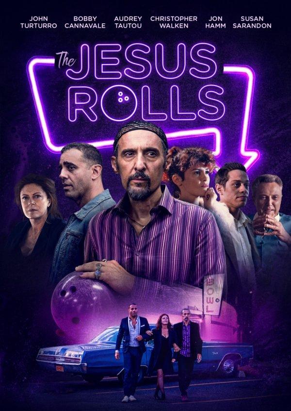 The-Jesus-Rolls-1-600x847.jpg