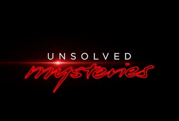 unsolved-mysteries-reboot-netflix-theme-song.jpg