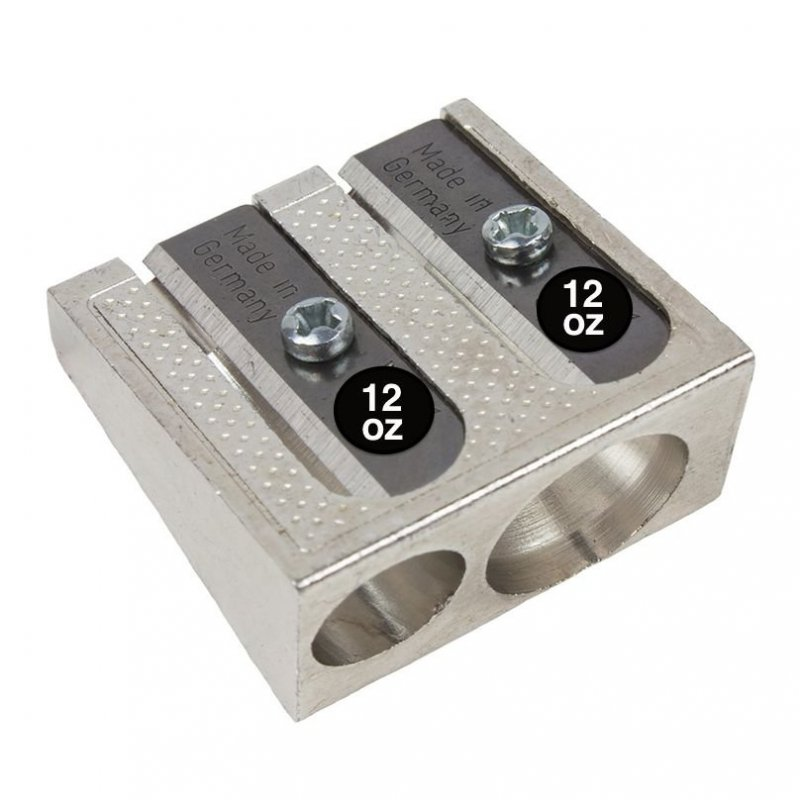 12oz-Hole-Pencil-Sharpener.jpg