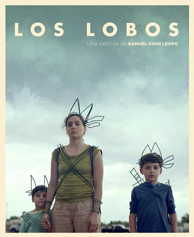 Los_lobos-624382137-large.jpg