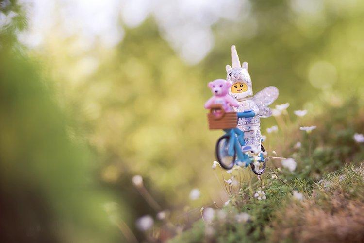Unicorn-bike-riding-Edge-50.jpg