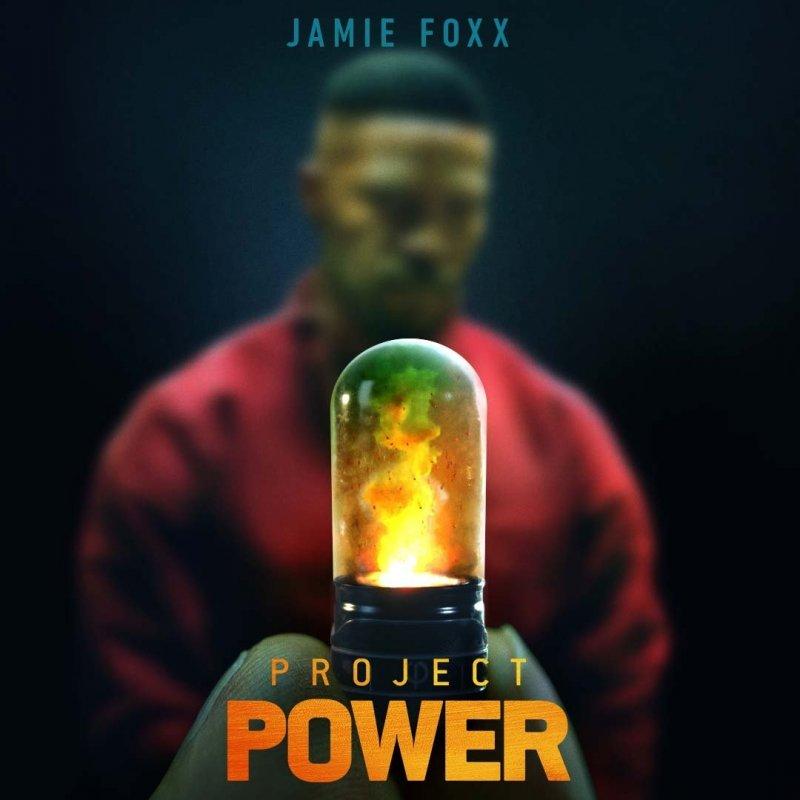 project_power.jpeg