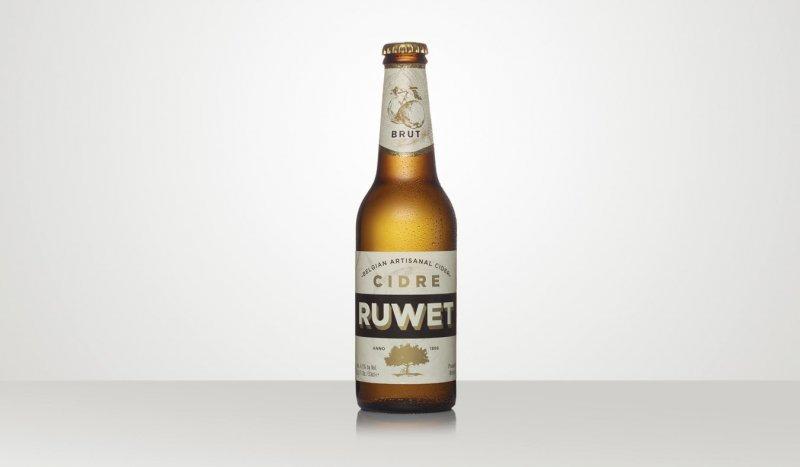Ruwet_Brut (1).jpg