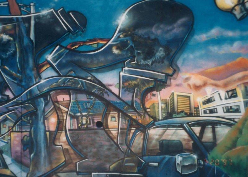 HAWAII GRAFF VOL 4 366.jpg