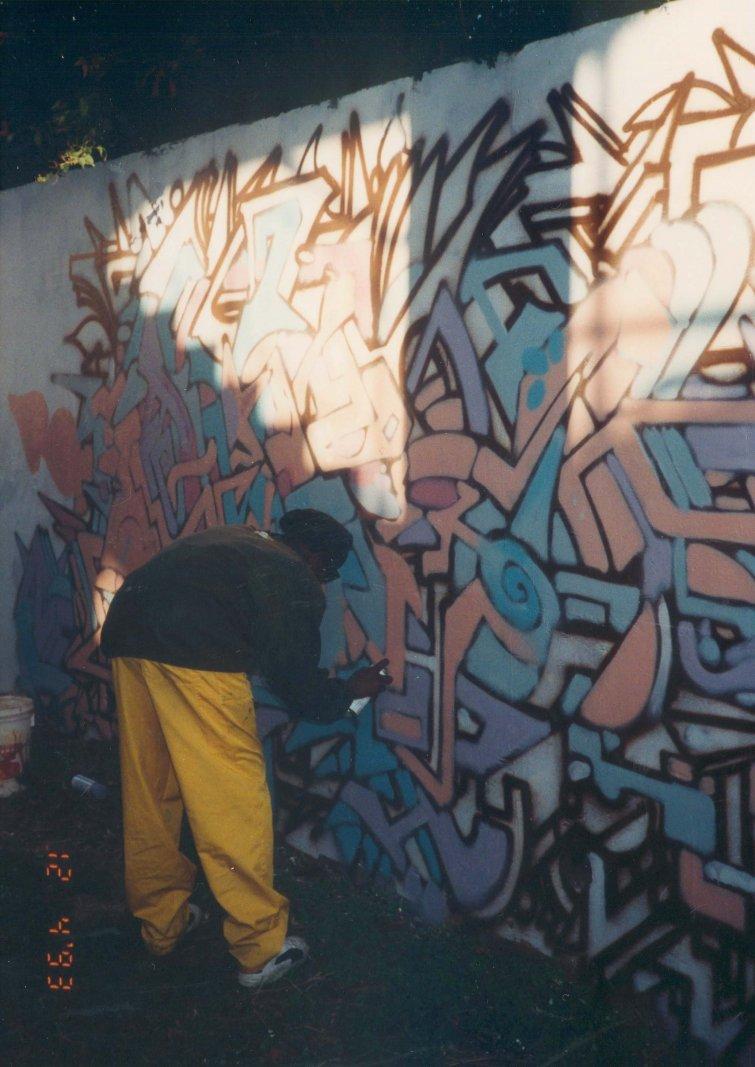 HAWAII GRAFF VOL 2 369.jpg